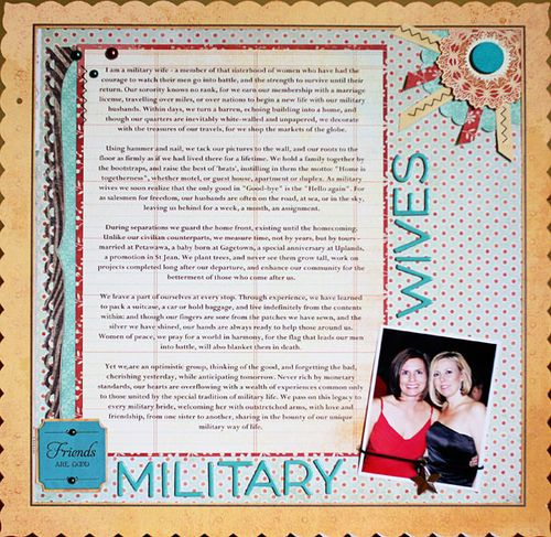 Christa0411militarywives