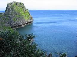 Okinawa image 1