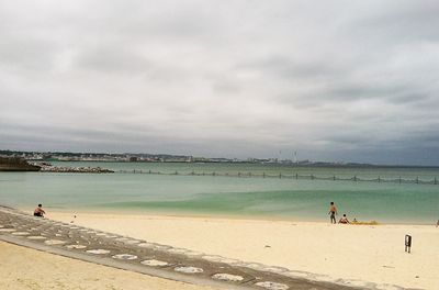 Okinawa beach 2